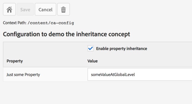 caconfig-inheritance-globallevel